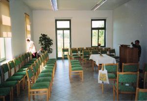 2003 Gemeinderaum 2