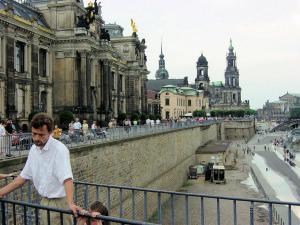 Dresden 007