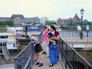 Dresden 009