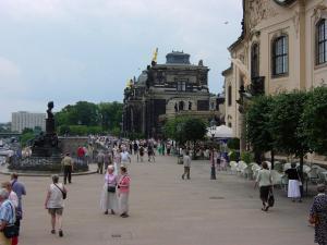 Dresden 010