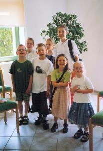 2003 Sonntagschule 3